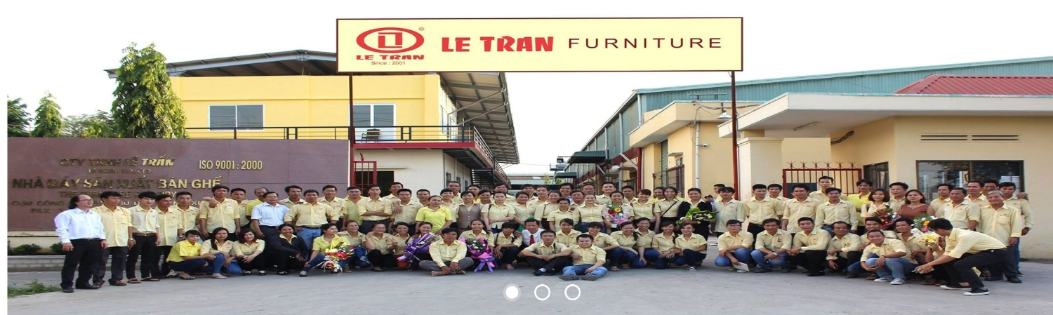 LeTranFurniture
